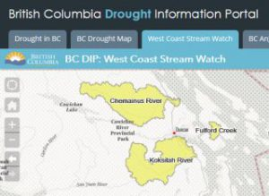 BC-DroughtInfoPortal.jpg