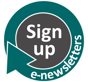 Sign up for E News