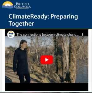 Shannon Waters _ Climate Ready
